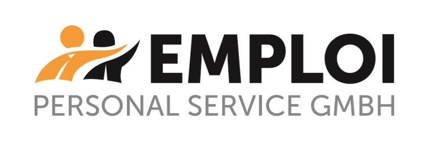 EMPLOI Personal Service